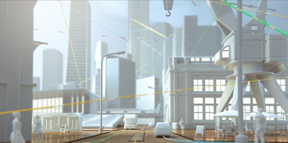 living-lab-02.jpg