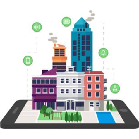 smart-city-data-platform-1.jpg