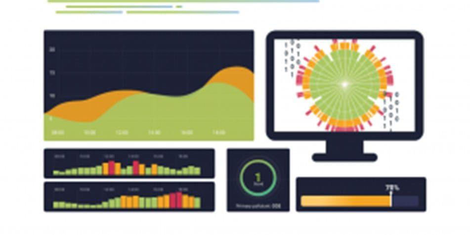 smart-city-data-platform.jpg